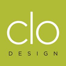 CLO Design