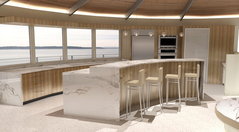 RoundHouse-kitchen